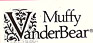 Muffy VanderBear