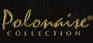 Polonaise Collection