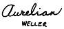 Aurelian Weller