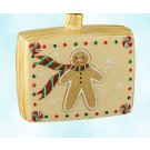 55060