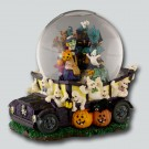 65964